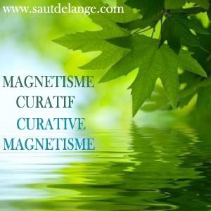 curative_magnetisme